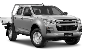 d-max-4x4-sx-crew-cab-chassis-econ-tray-mercury-silver_2x