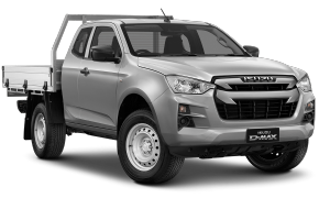 d-max-4x4-sx-space-cab-chassis-econ-tray-mercury-silver_2x