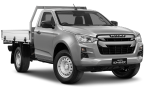 d-max-4x4-sx-single-cab-chassis-econ-tray-mercury-silver_2x