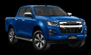d-max-4x2-hr-ls-u-crew-cab-cobalt-blue_2x