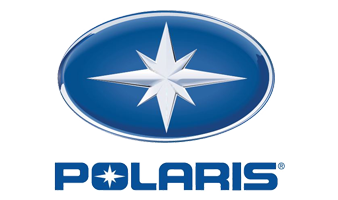 Callaghan Polaris