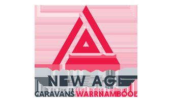 New Age Caravans Warrnambool