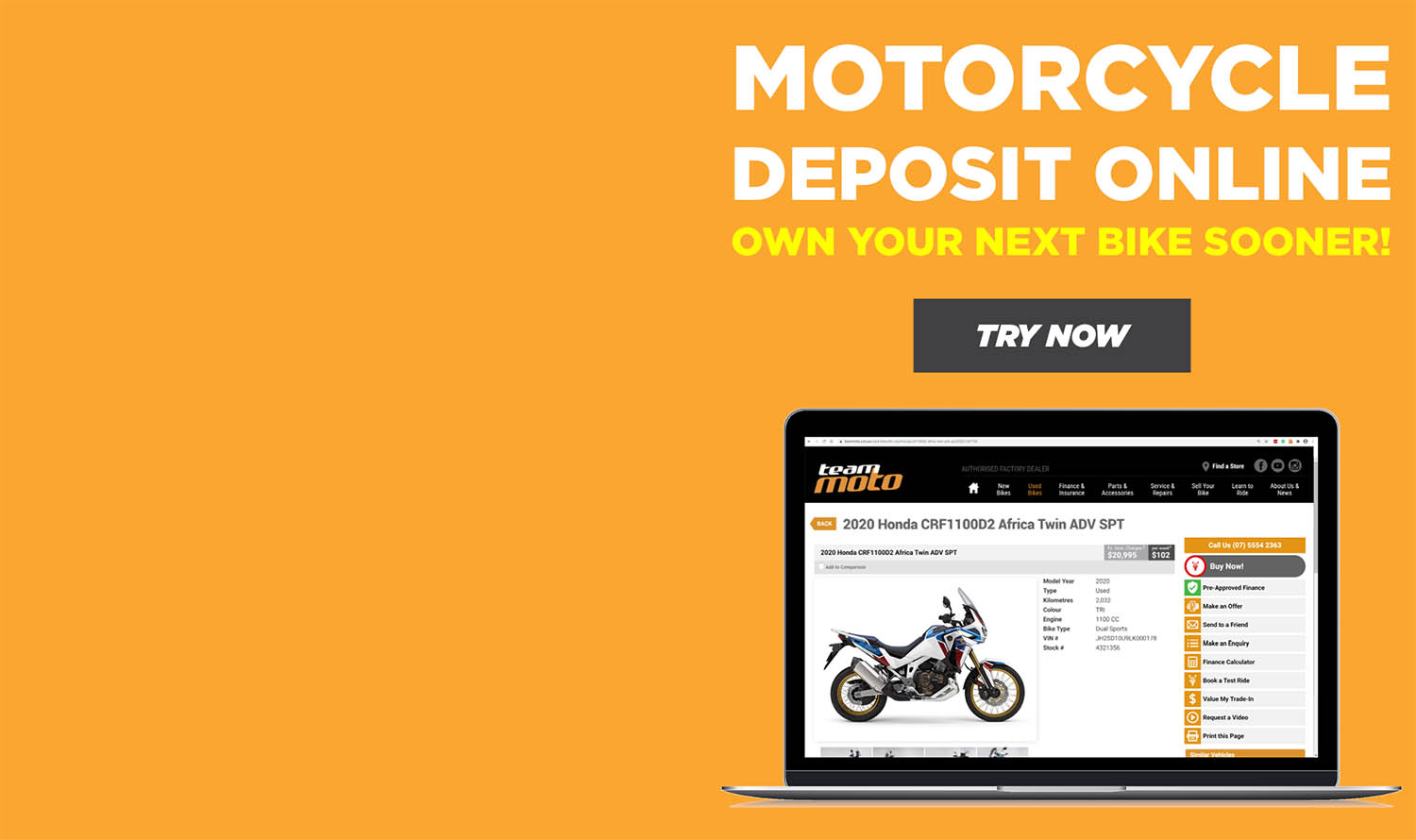Teammoto-BuyNow-HPB-03-02-21