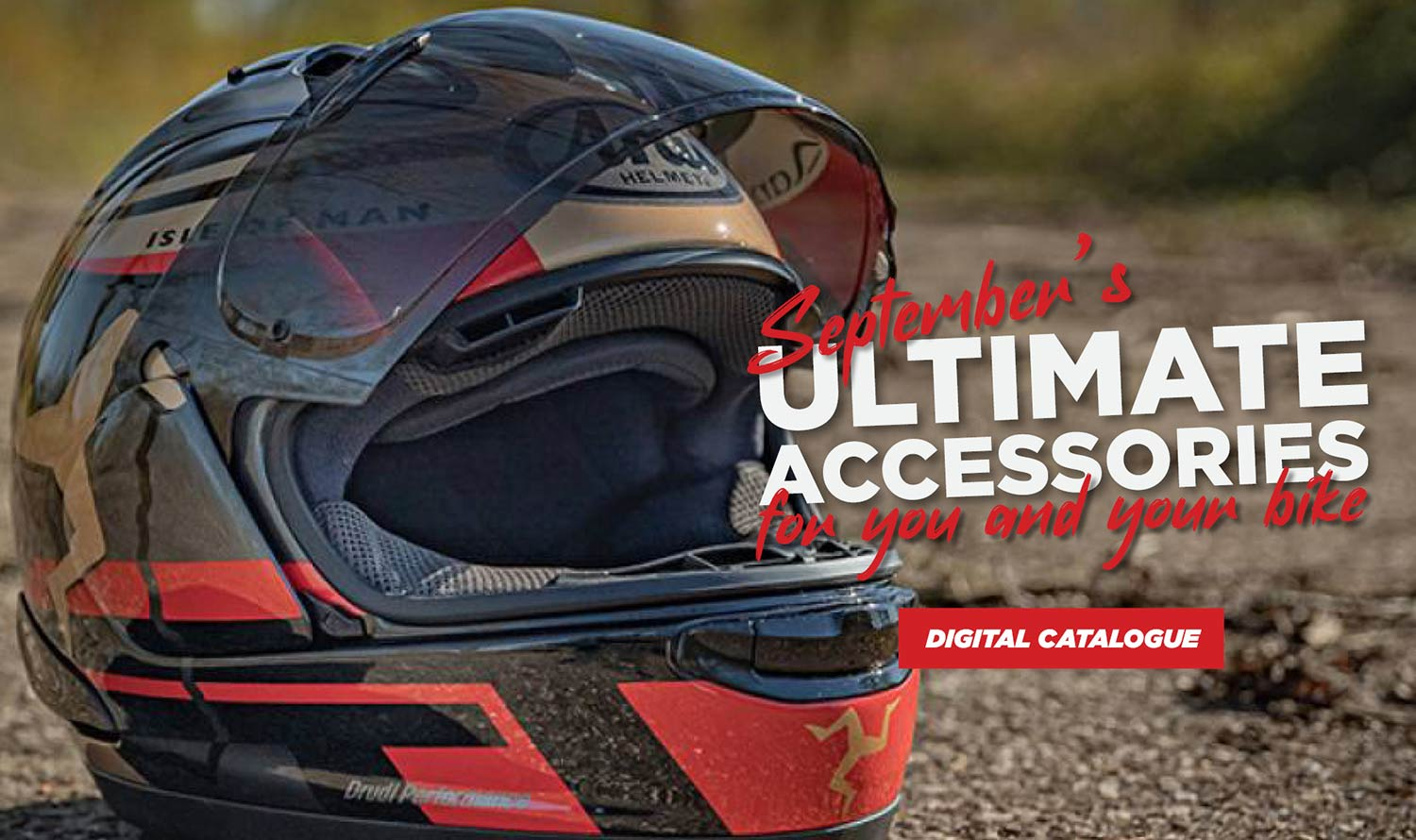 UltimateMotorbikes-AccessoriesOffer-HPB-07-09-20-MJ
