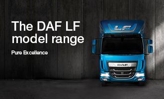 DAF-LF-Range