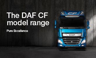 DAF-CF-Range