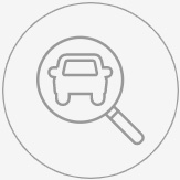 West End Mazda - Certified Experts