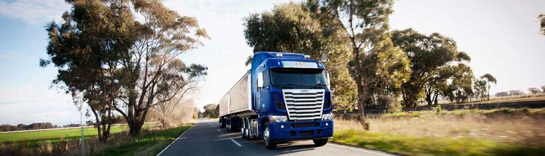 Freightliner-Fleet-PB