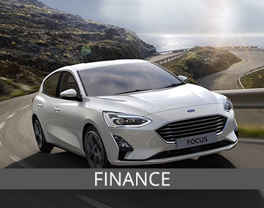 Morley Auto Group - Finance