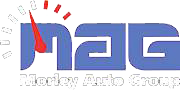 Welcome to Morley Auto Group