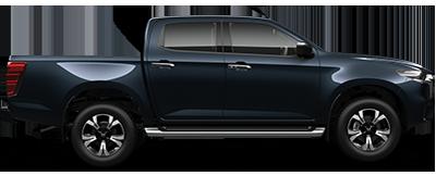 Mazda-BT-50
