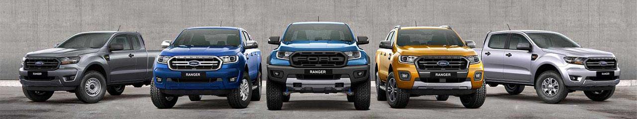 Ford-ehub-PB-Ranger-Range-Sept20-HN