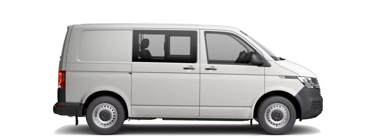 transporter-crewvan