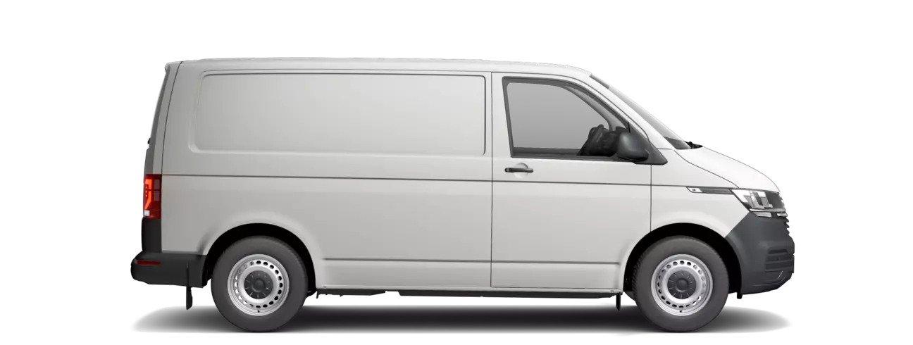transporter-van