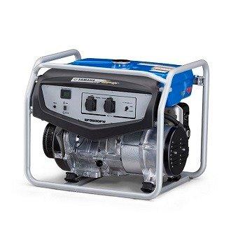 EF5500FW Generator Small Image