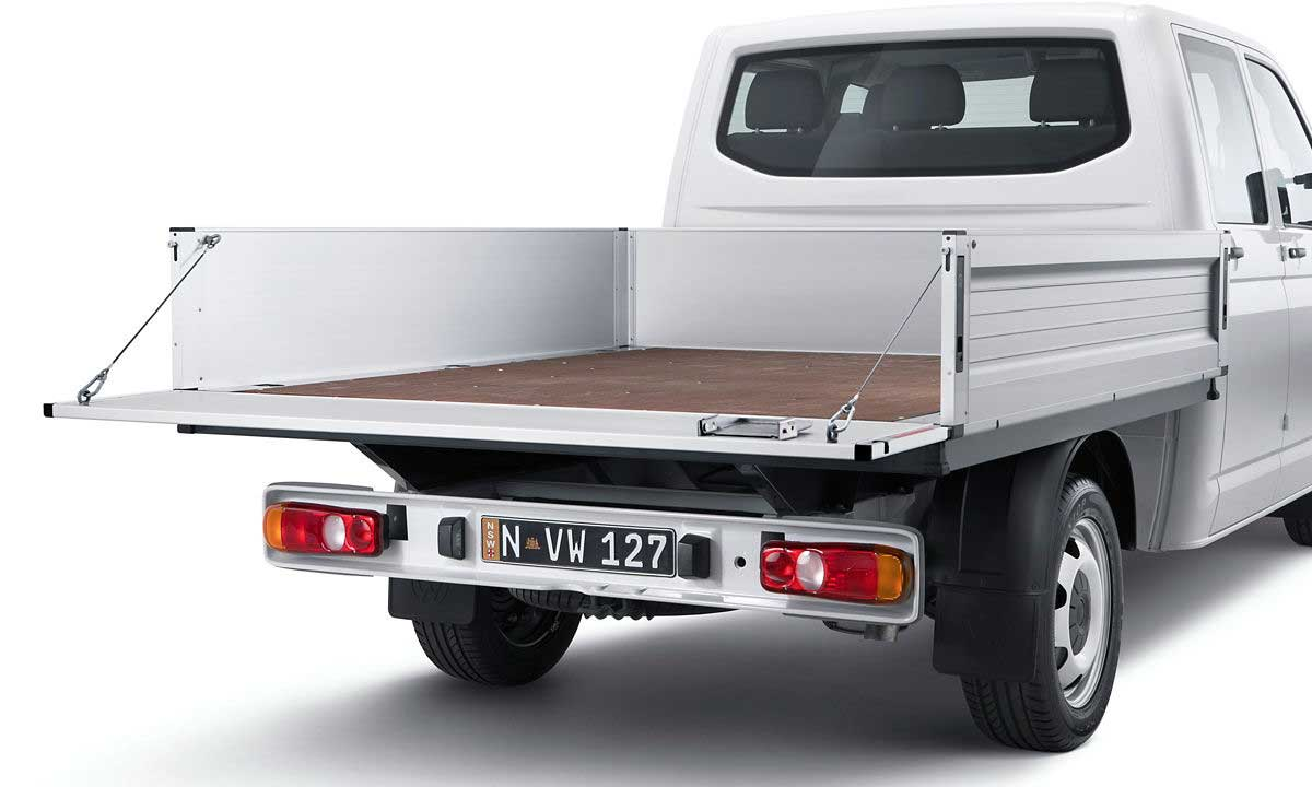 transporter-cab-chassis-tray