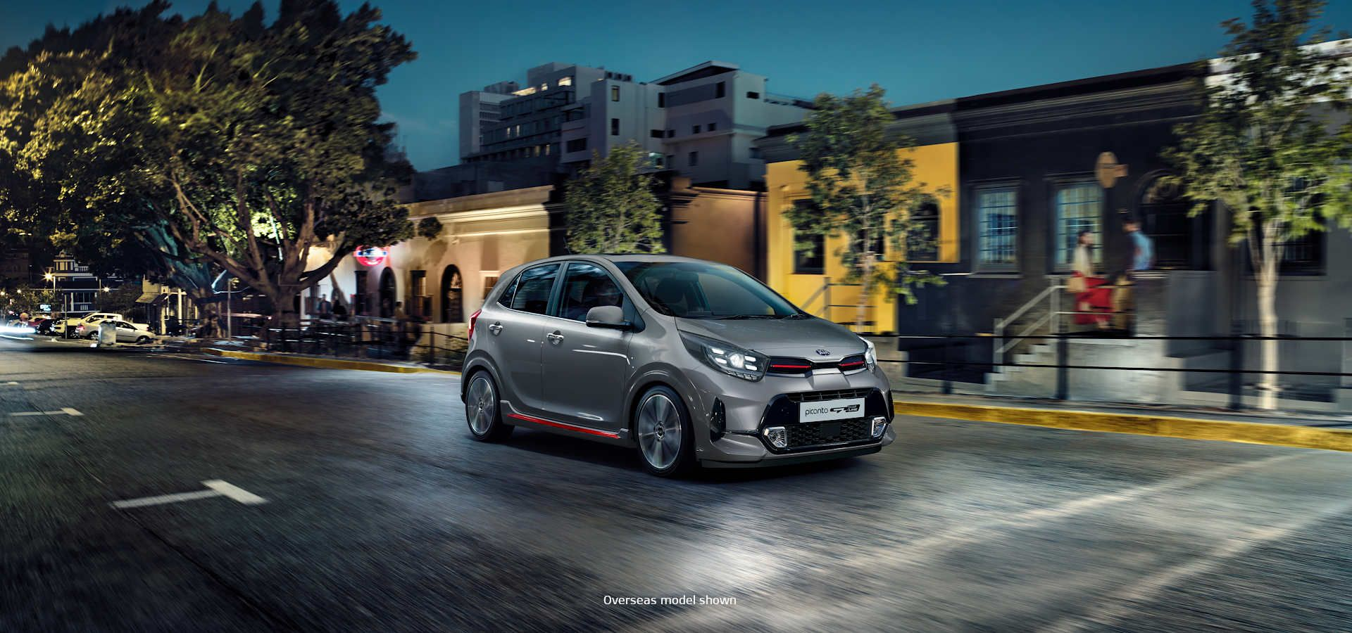 banner-all-new-picanto