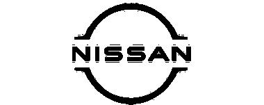 Nissan Dealer
