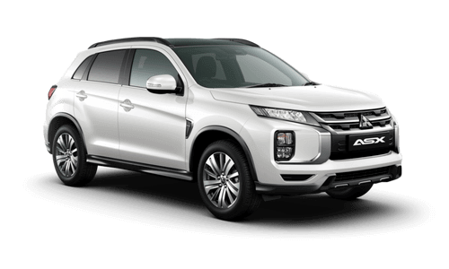 asx-2020-exceed-2wd-white image