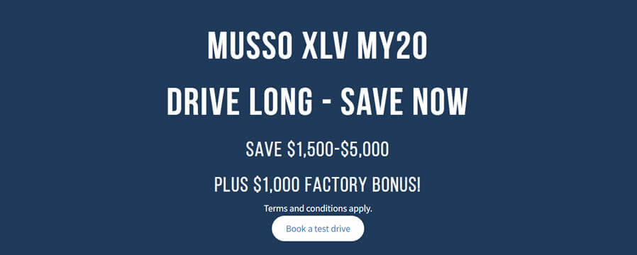 169579_musso-xlv-special_offer-oct20-tp.jpg