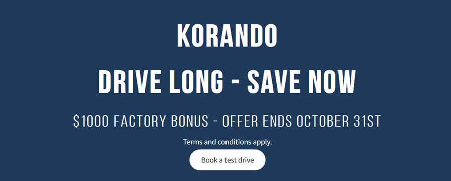 169580_korando-special_offer-oct20-tp.jpg