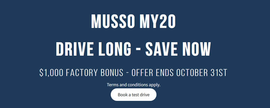 169582_musso-my20-special_offer-oct20-tp.jpg