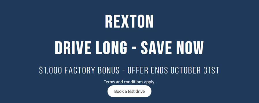 169583_rexton-special_offer-oct20.jpg