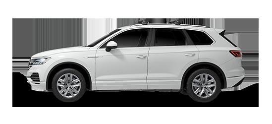 Volkswagen-Touareg-Adventure