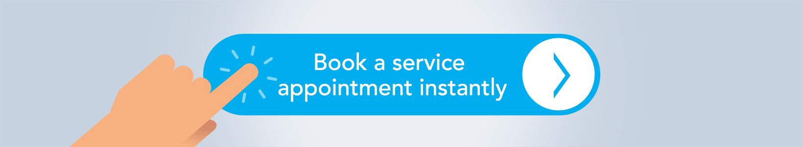 Trivett Subaru Sydney Book a Service Now
