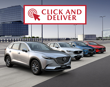 Make the most of our exclusive Mazda deals at Bairnsdale Mazda!