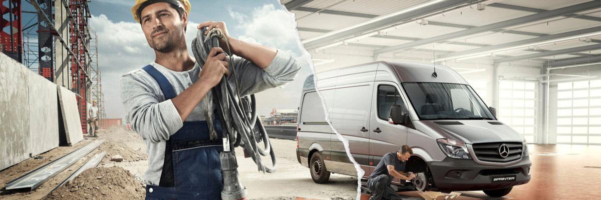 Capped Price Brake Service