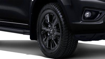 alloy-wheels