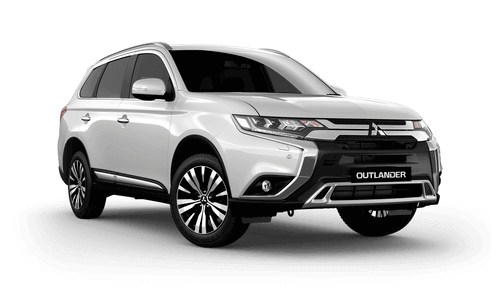 Outlander-2020-7-seat-exceed image