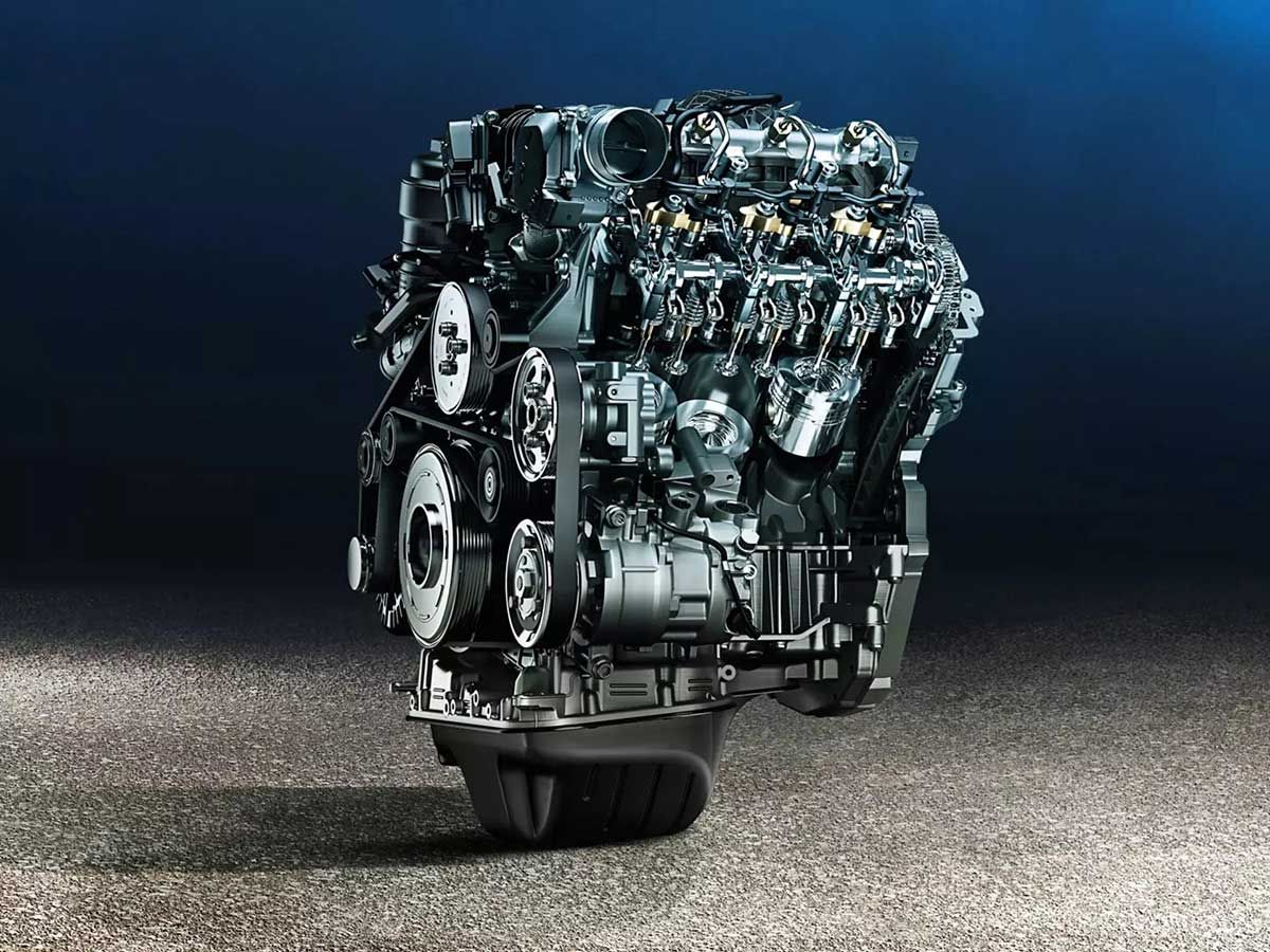 Amarok_Feature_Engine