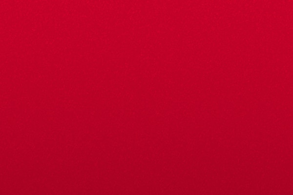 CHERRY RED TINTCOAT