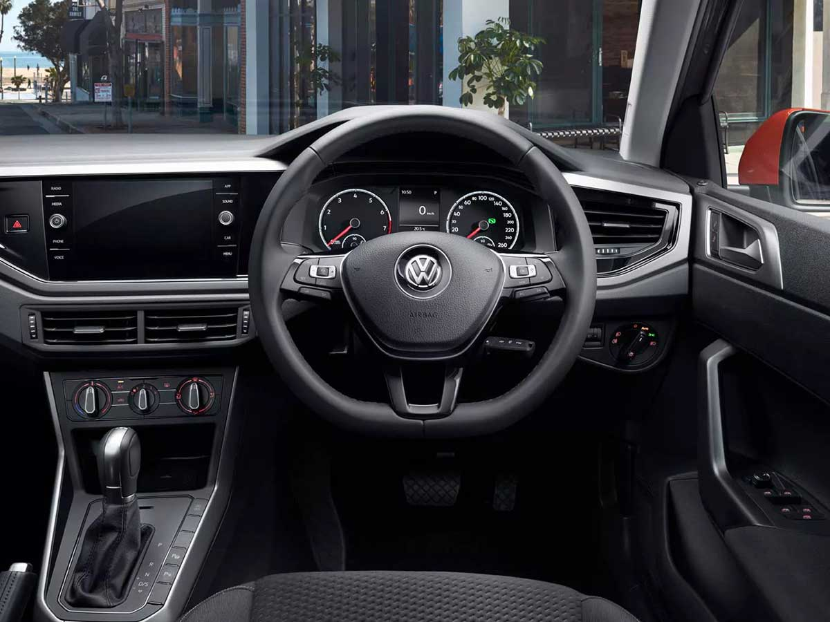 Polo-Interior-shot-steering-wheel