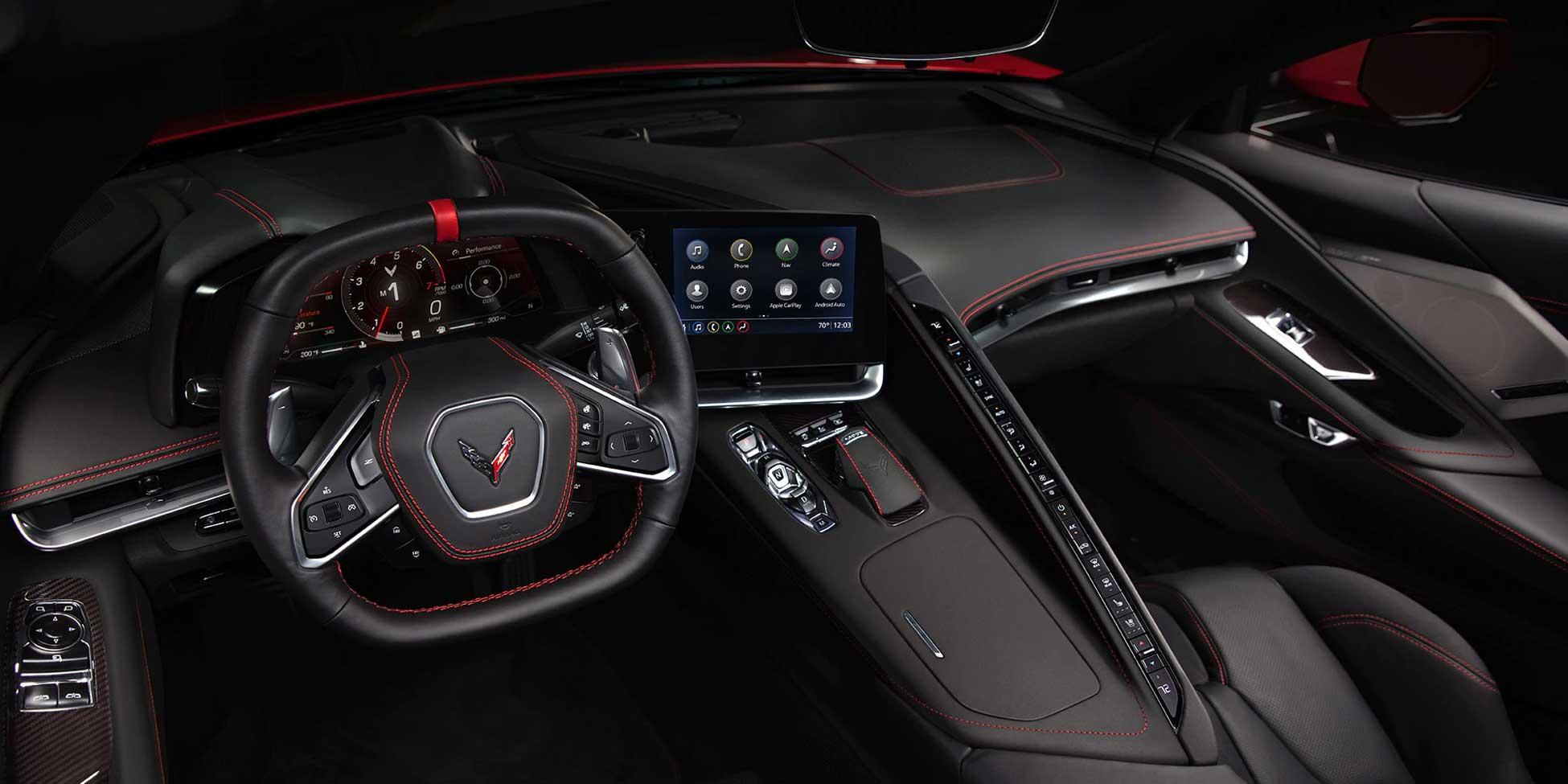 2020-corvette-design-2