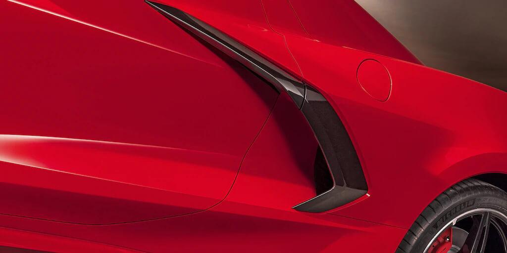 2020-corvette-design-3