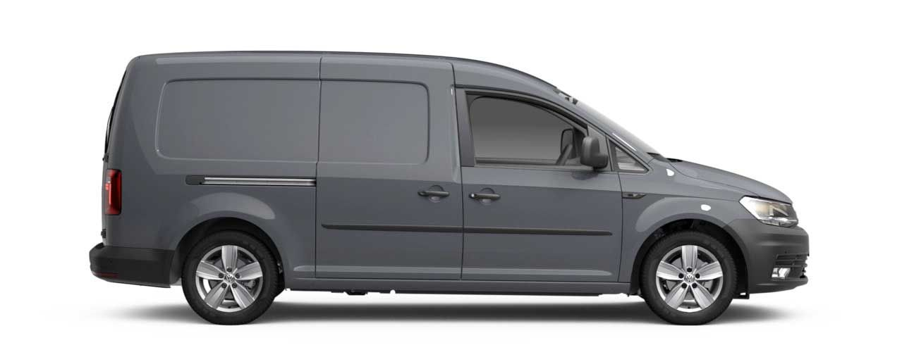 caddy-van-urban-long-wheelbase