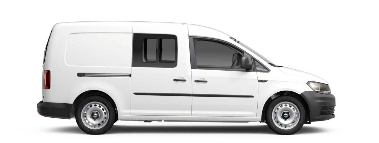caddy-crewvan-long-wheelbase