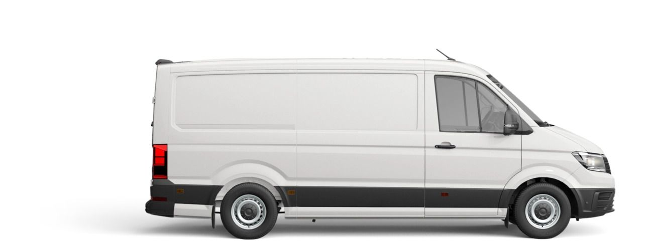 crafter-van-medium-wheelbase