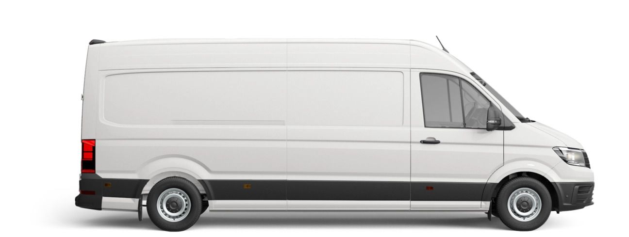 crafter-van-long-wheelbase