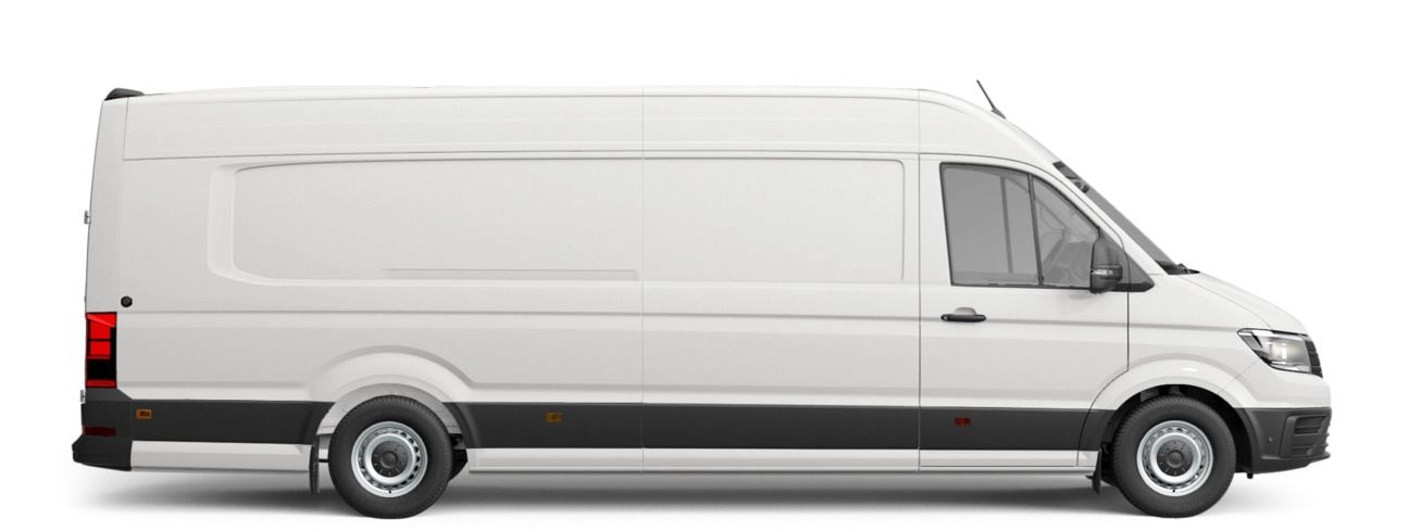 crafter-van-x-long-wheelbase