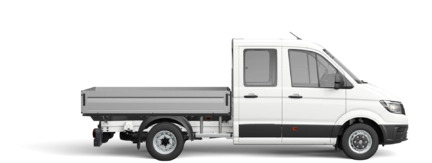 dual-cab-chassis-with-tray