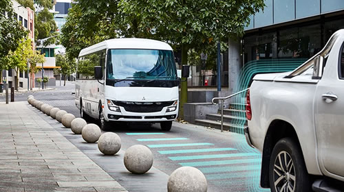 Fuso-New-Rosa-Bus-Gallery-8