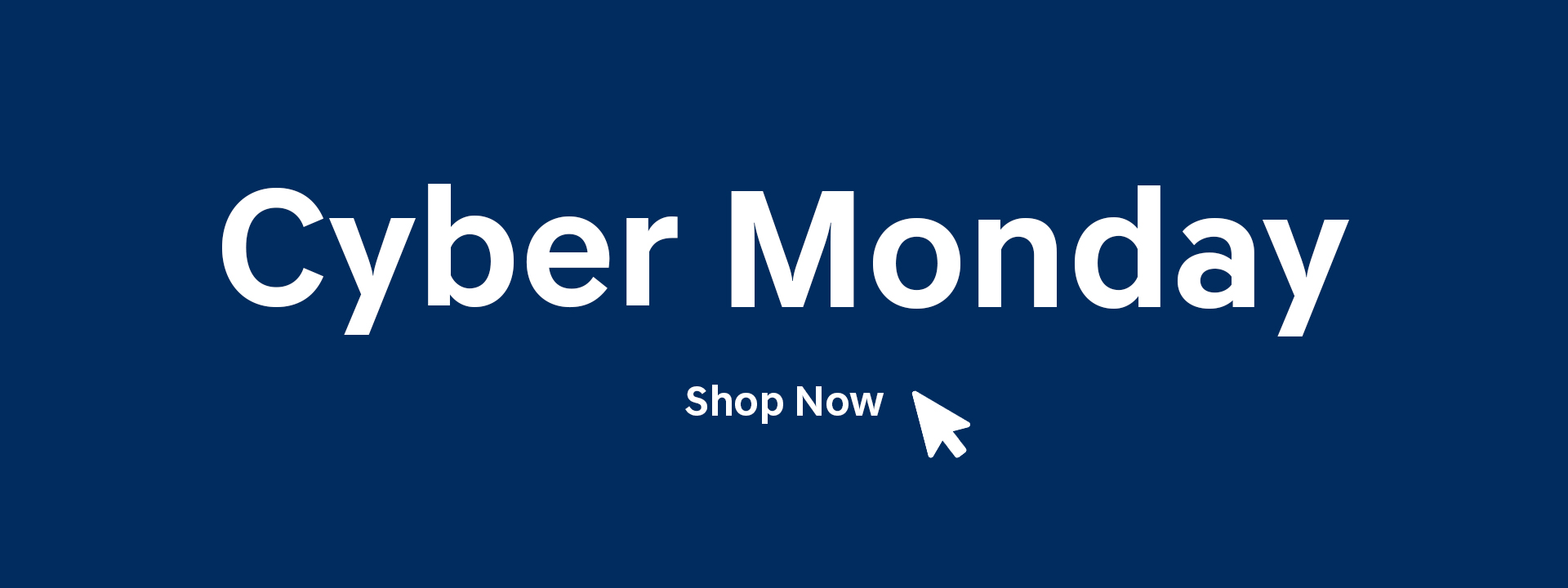 Hyundai Cyber Monday Sale NOV 2020