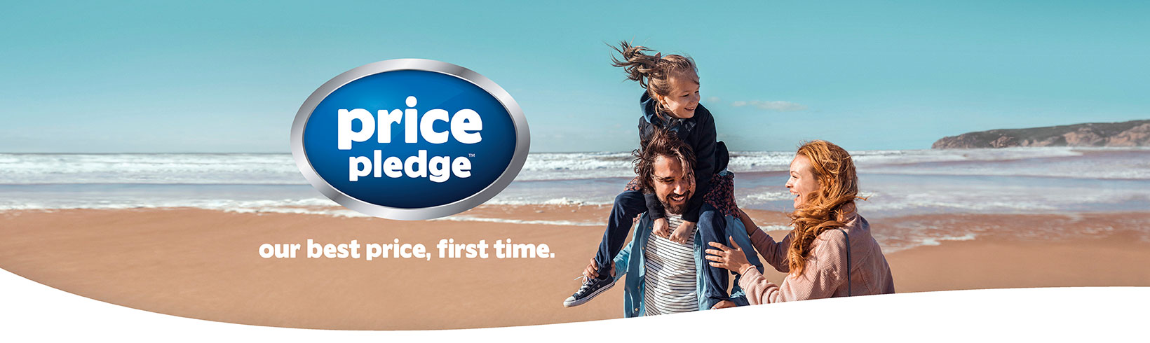 Trivett Subaru Melbourne Price Pledge
