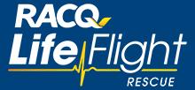 RACQ LifeFlight Rescue | Ken Mills Toyota