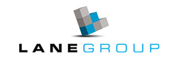 Welcome to the Lane Group
