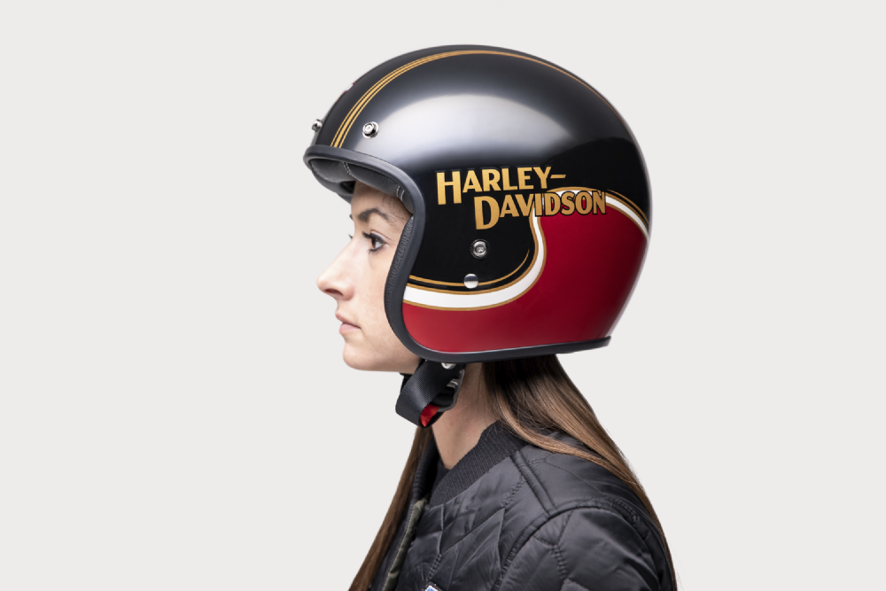 Helmet_Replacement1